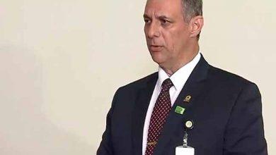 Otávio do Rêgo Barros 390x220 - Bolsonaro deve ter alta médica em dez dias