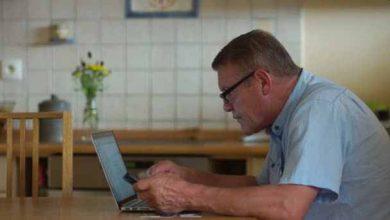 Photo of Pacientes com doenças graves recorrem à internet para ajudar no tratamento e na rotina