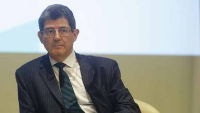 Presidente do BNDES defende foco em empresas médias 390x220 - Joaquim Levy quer foco do BNDES em empresas médias