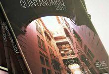 Primeiro anuário da Casa de Cultura Mario Quintana 220x150 - Anuário da Casa de Cultura Mario Quintana será lançado nesta quarta-feira