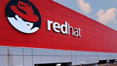 Red Hat In 390x220 - Red Hat une esforços com o Google para oferecer cargas de trabalho híbridas serverless