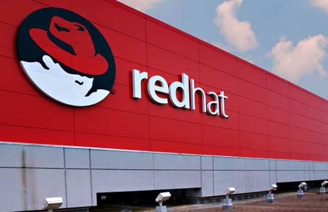 Red Hat In - Red Hat une esforços com o Google para oferecer cargas de trabalho híbridas serverless