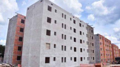 Residencial Salgado Filho em Novo Hamburgo 390x220 - Prefeitura reforça o convite para o Cadastro Social de Interesse Habitacional (CSIH)