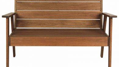 SOL SOFA 2 LUGARES 390x220 - Tok&Stok Sale tem até 70% de desconto em móveis e acessórios