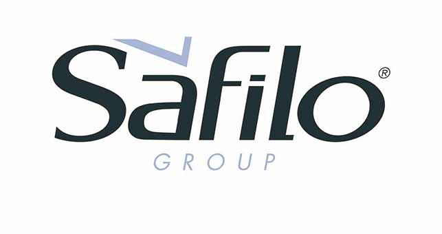 Safilo - Safilo e Alpargatas renovam acordo de licenciamento para Havaianas Eyewear