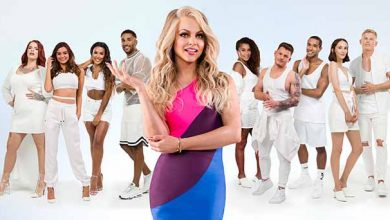 The Bi Life 390x220 - E! Entertainment estreia reality apresentado por Courtney Act