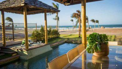The Coral Ceará 390x220 - Lançamento imobiliárioThe Coral é sucesso de vendas
