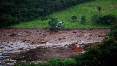 Tragédia de Brumadinho 390x220 - Vale compra novos equipamentos para IML de Belo Horizonte