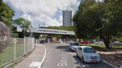 UNIVERSIDADE FEDERAL DA BAHIA 390x220 - Federal da Bahia lança edital com vagas para travestis, quilombolas e indígenas