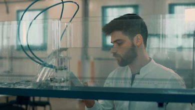 UniAvan irá oferecer especialização em Biomedicina e Farmácia Estética 3 390x220 - UniAvan irá oferecer especialização em Biomedicina e Farmácia Estética
