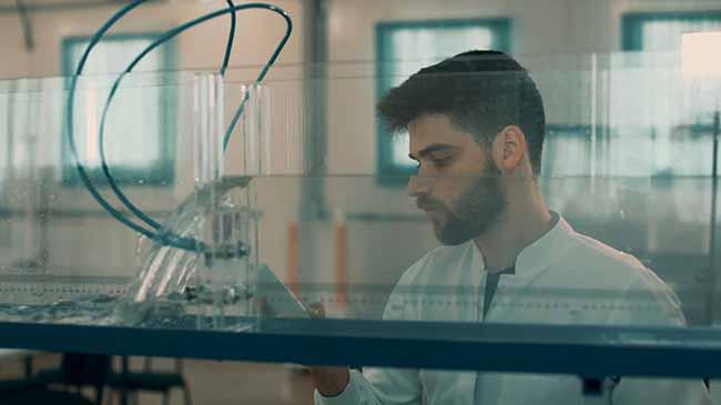 UniAvan irá oferecer especialização em Biomedicina e Farmácia Estética 3 - UniAvan irá oferecer especialização em Biomedicina e Farmácia Estética