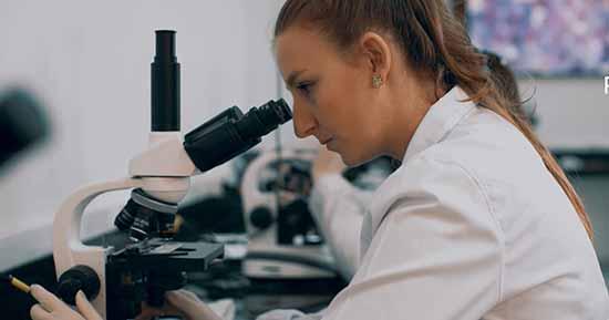 UniAvan irá oferecer especialização em Biomedicina e Farmácia Estética 4 - UniAvan irá oferecer especialização em Biomedicina e Farmácia Estética