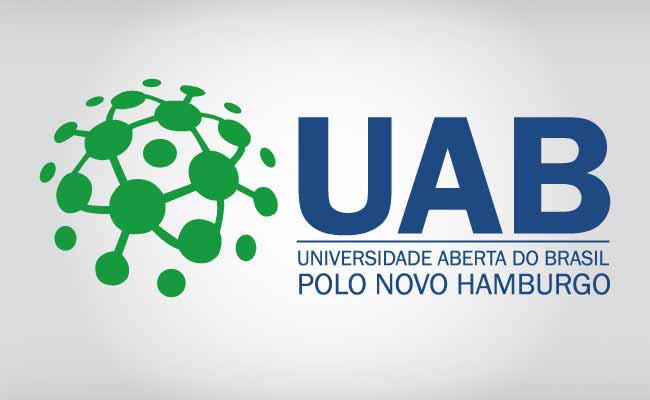Universidade Aberta em Novo Hamburgo oferece especialização gratuita - Universidade Aberta em Novo Hamburgo oferece especialização gratuita