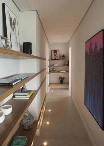 ViewImage 2 335x468 - Arquitetura e decoração para a terceira idade