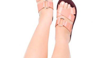 Zaxy 390x220 - Zaxy lança nova linha de sandálias para o verão