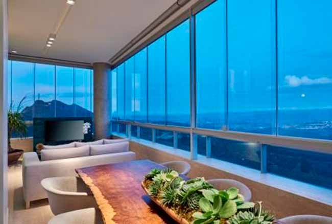 a luz natural em casa - Iluminação: ideias para potencializar a luz natural em casa