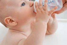 aguabebe 220x150 - Cuidados com a desidratação no verão
