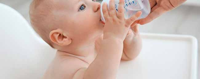 aguabebe - Cuidados com a desidratação no verão