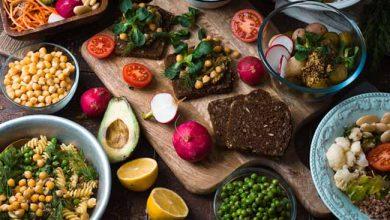alim 390x220 - As diferenças entre vegano, vegetariano e ovolactovegetariano