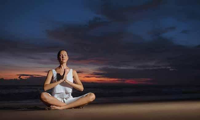 aulas de Felicidade e Meditação na Uniavan 1 - Aulas de Felicidade e Meditação na Uniavan