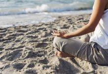 aulas de Felicidade e Meditação na Uniavan 220x150 - Aulas de Felicidade e Meditação na Uniavan
