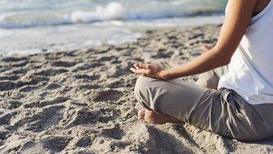 aulas de Felicidade e Meditação na Uniavan 390x220 - Aulas de Felicidade e Meditação na Uniavan