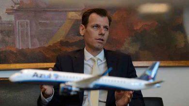 aviaç 390x220 - Com extinção da Infraero, aeroportos serão controlados pela iniciativa privada