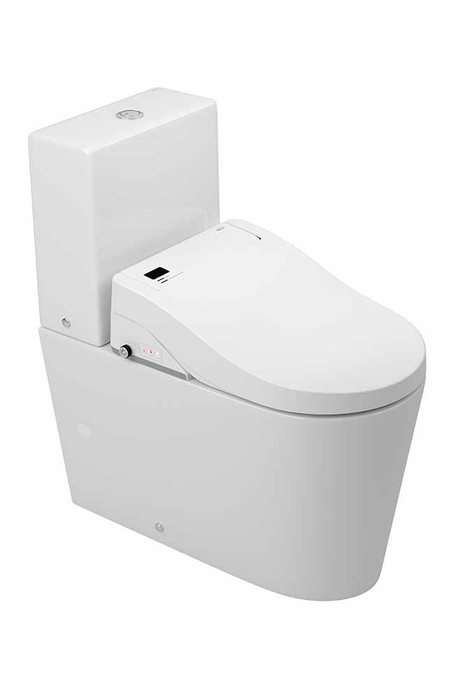 bacia deca - Dicas de como preservar sua bacia sanitária