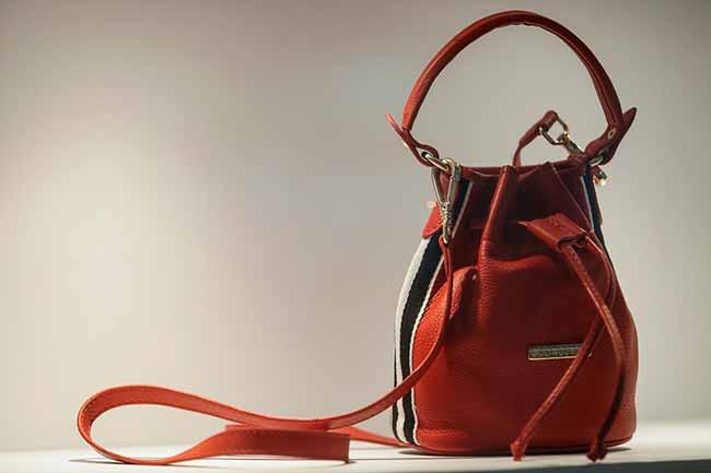 bolsa3 - Couromoda apresentou tendências em bolsas para o outono/inverno 2019
