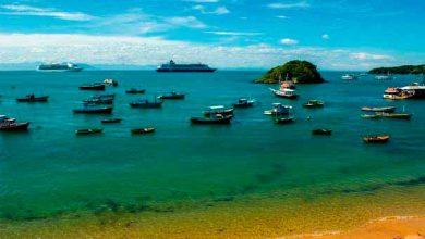 Photo of Turismo: destinos no Brasil para economizar em 2019