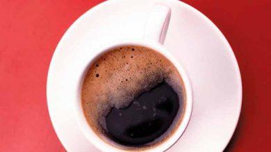 cafe 390x220 - O que comer no tratamento da gastrite e refluxo