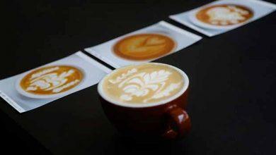cafe apex 390x220 - Associação Brasileira de Cafés Especiais abre inscrições para campeonatos de barismo