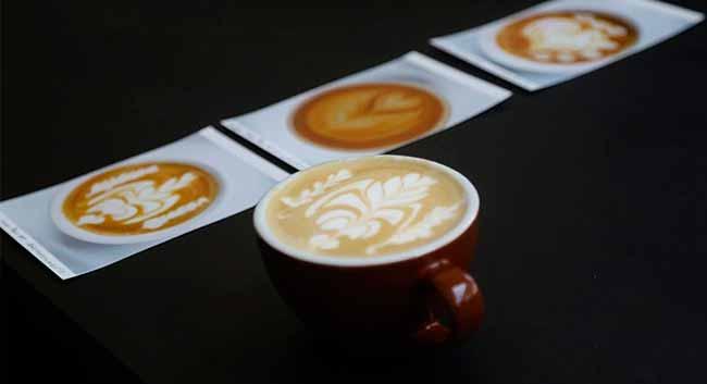 cafe apex - Associação Brasileira de Cafés Especiais abre inscrições para campeonatos de barismo