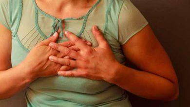cardi 1 390x220 - Sinais que podem indicar um infarto ou AVC nos dias quentes