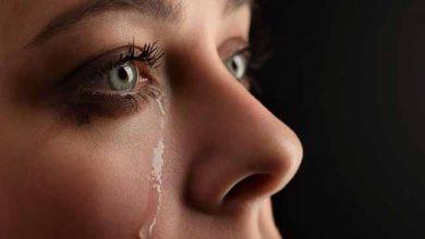chor 390x220 - Riso ou choro involuntário pode ser doença