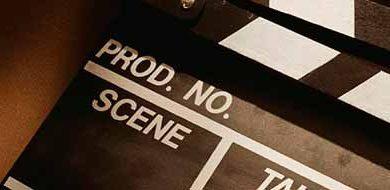 cinem 390x190 - Ancine lança edital para coprodução internacional
