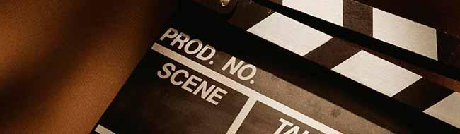 cinem - Ancine lança edital para coprodução internacional