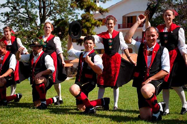 colonia2 - Uruguai: nova rota turística em Colônia do Sacramento
