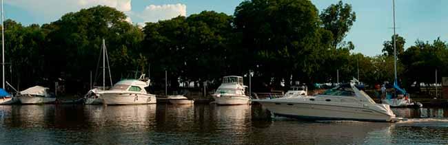 colonia8 - Uruguai: nova rota turística em Colônia do Sacramento