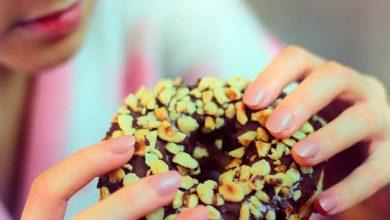 comidrew 390x220 - Aprenda a comer sem medo para evitar transtornos alimentares