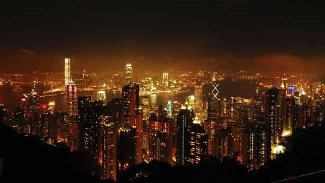comprar apartamento casa terreno cidade noite - Dicas importantes para quem vai investir em imóveis
