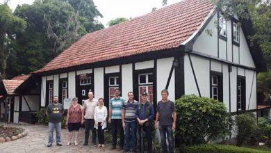 conselho de turismo 390x220 - Parque Aldeia do Imigrante tem motivos para comemorar