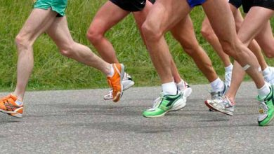 correr 390x220 - Os benefícios da corrida para o cérebro