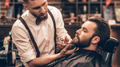 curso de barbeiro no Senac de São Leopoldo 390x220 - Curso de Barbeiro com inscrições abertas no Senac de São Leopoldo