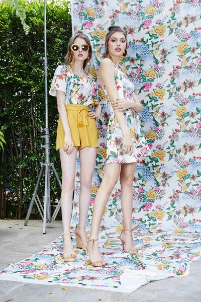 damyller f252 f260 r247r web  - Damyller lança coleção Tropicália