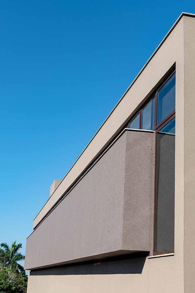 dec18 1 - Pedra e madeira se destacam em projeto residencial em Vitória