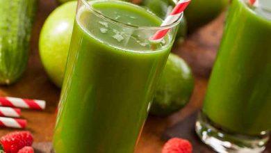 detsuc 390x220 - Três opções de sucos detox para fazer em casa