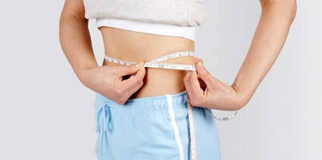 die - Aprenda a comer sem medo para evitar transtornos alimentares