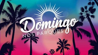 domingonosparques 390x220 - Domingo nos Parques acontece neste final de semana em Esteio