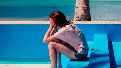 dor 1 390x220 - Dores de cabeça e crises de enxaqueca são mais comuns no verão